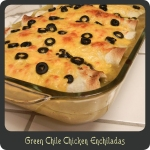 DivaDiCucina_ChickenEnchiladas