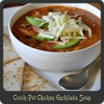 DivaDiCucina_ChickenEnchiladaSoup