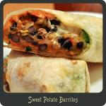 DivaDiCucina_SweetPotatoBurritos