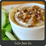 DivaDiCucina_ToffeeAppleDip