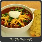DivaDiCucina_Chili