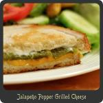 DivaDiCucina_PopperGrilledCheese