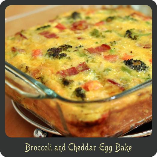 DivaDiCucina_BroccoliCheddarBake
