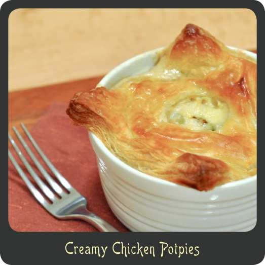 DivaDiCucina_ChickenPotPies