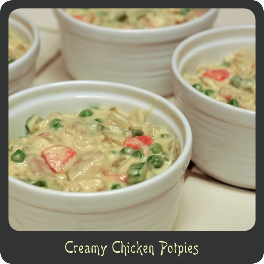 DivaDiCucina_ChickenPotPies2