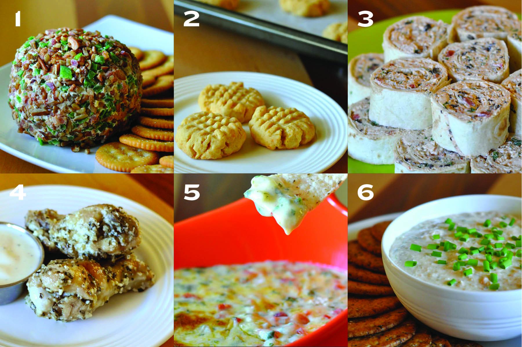 27 Cookout Recipes | Diva di Cucina