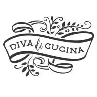 cropped-divadicucina_siteicon.png?w=200